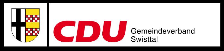 logo_395_90_gemeindeverband_0