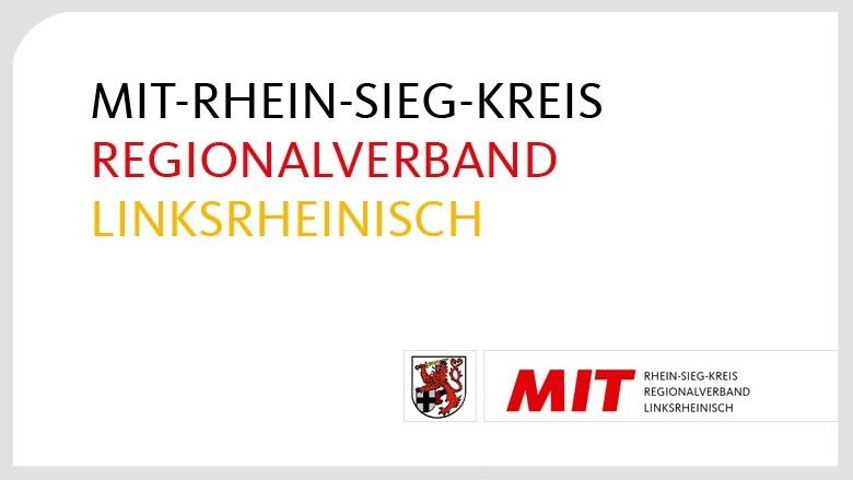 MIT-Linksrheinisch