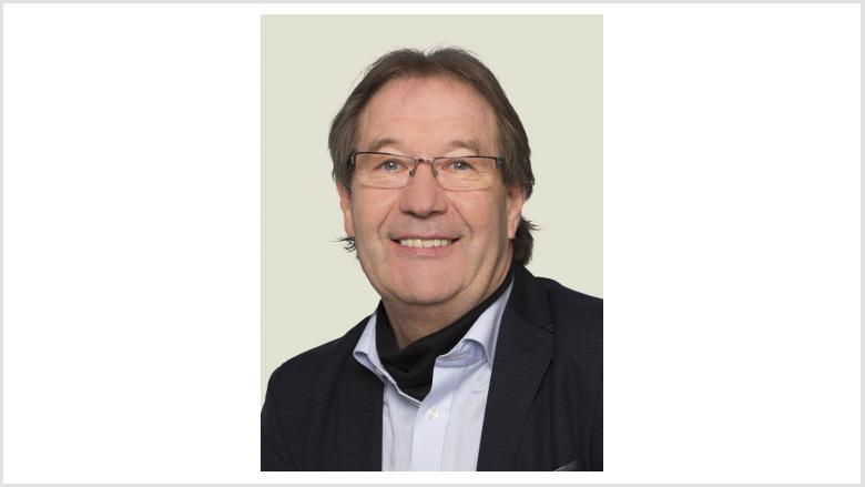 Winfried Hündgen