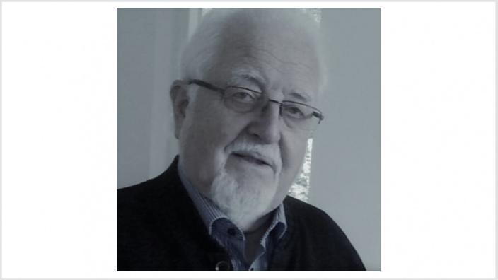 Karl Heinz Clemens