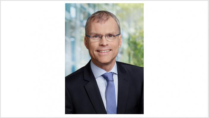 Oliver Krauß, MdL