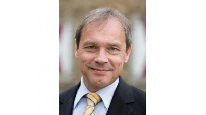 Bernd-O. Großmann