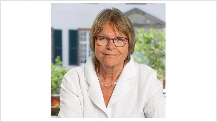 Hanne Kirleis