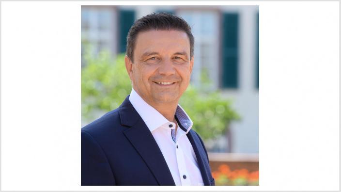 Manfred Lütz, Vorsitzender