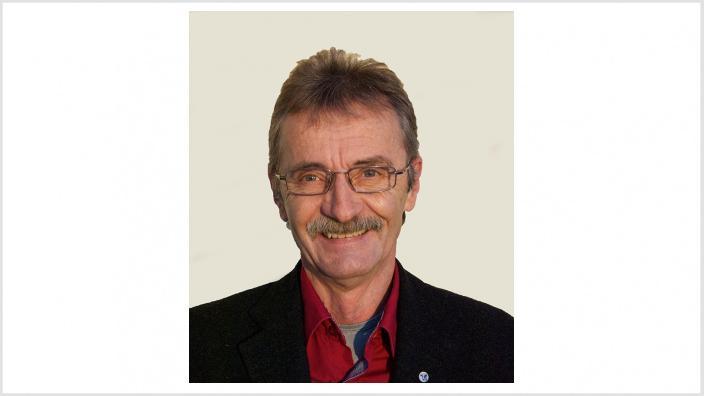 Manfred Tippmann